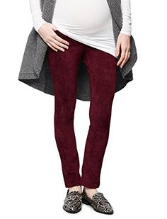 Joes Secret Fit Belly Skinny Leg Maternity Jeans -- You can get additional details at the image link. (This is an affiliate link and I receive a commission for the sales) Maternity Jeans, Maternity Dresses, Joes Jeans, Skinny Legs, Clothes For Sale, Black Jeans, Swimsuits, Stylish, Fitness