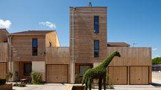Feilden_Clegg_Bradley_Studios-Lime_Tree_Square-Somerset