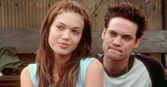 Mandy Moore and Shane West are reportedly talking about reuniting after their hit movie A Walk to Remember. Remember Movie, Walk To Remember, Shane West, Mandy Moore, Hits Movie, Nicholas Sparks, Romantic Movies, Working Woman, How To Relieve Stress