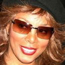 Donna Summer — Singer Birthday December 31, 1948 Birthplace Massachusetts Death Date May 17, 2012  (at age 63) Birth Sign Capricorn