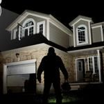 """Simple home security tips that are often overlooked.Simple home security tips that are often overlooked.Again, our philosophy on home security is simple. Make your home a more difficult target than the homes around you and the """"bad guys"""" will go somewhere else..Read More"""