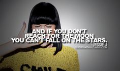 Jessie J quote. Music Quotes, Book Quotes, Me Quotes, Qoutes, Jessie J, Meaningful Lyrics, Love Songs Lyrics, Celebration Quotes, Super Quotes