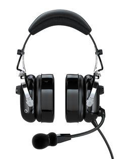 c14ba135a15 Fallon Aviation - Faro G2 Passive Aviation Headset, $169.99 (http://www.  Fallon Pilot Shop