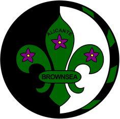 Maristas Scouts Brownsea - Colegio Maristas Sagrado Corazón de Alicante Maristas Scouts Brownsea