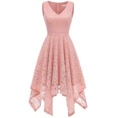Lace Dress With Sleeves, Floral Lace Dress, Dresses For Teens, Short Dresses, Formal Dresses, Style Audrey Hepburn, Homecoming Dresses, Bridesmaid Dresses, Lavender Dresses
