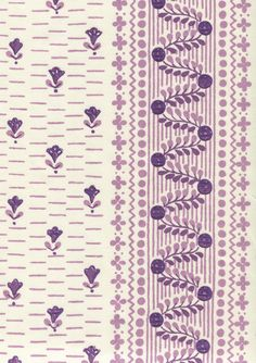 http://quadrillefabrics.com/Fabric_Images/Links-II-Purple-Lilacs-on-Tint-306297CT-2400.jpg