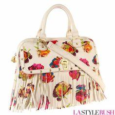 betsey johnson purse - Google Search
