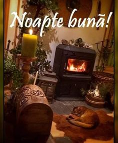 Hey, iar e noapte, iar e dor , eu te pup ,somnu-i usor🙃😇 Good Night, Posts, Happy, Health, Nighty Night, Messages, Ser Feliz, Good Night Wishes, Being Happy