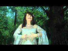Min Shaw - God Is My Stem Faith In Love, Gospel Music, Afrikaans, Prayers, Songs, God, Youtube, Dios, Song Books