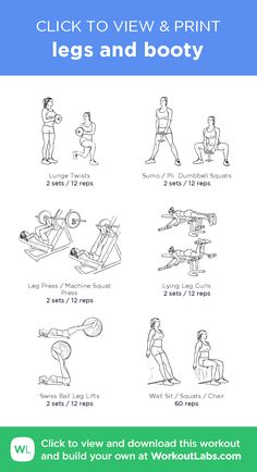 Handy Health fitness idea to take note right here. Jump to the pin reference 3721460789 for more clever articles today. Gym Workout Plan For Women, Gym Workouts Women, Fitness Workout For Women, Fun Workouts, Weekly Gym Workouts, Planet Fitness Workout, Health Fitness, Gym Plans, Printable Workouts