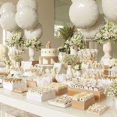 @decorandoemocoes @festas_de_luxo