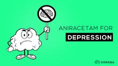 How Long Does It Take For Aniracetam To Work?