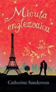 Oferte in Carti > Fictiune Romance, Tower, Books, Movie Posters, Travel, Art, Literatura, Reading, Romance Film