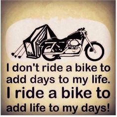 Best therapy available :) #Motorcycle #therapy #happiness #smcbikes http://ift.tt/1O9UzFA