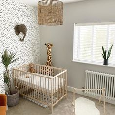 what a fabulous safari themed nursery by featuring our Safari changing mat. Jungle Baby Room, Jungle Theme Nursery, Baby Nursery Decor, Nursery Neutral, Baby Decor, Nursery Room, Themed Nursery, Babies Nursery, Baby Room Themes