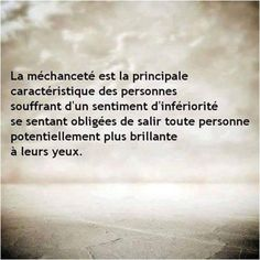 Words Quotes, Sayings, Motivational Quotes, Inspirational Quotes, Quote Citation, Learn French, Positive Affirmations, News Blog, Sentences
