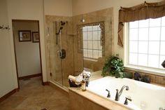 Bathroom-Set-Decorating-Ideas-21 Bathroom-Set-Decorating-Ideas-21