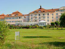 Reise:-WINTER-SPECIAL-Lindner-Hotel-- - CBG.PEPXPRESS.COM 2UF 150 Euro Zimmer