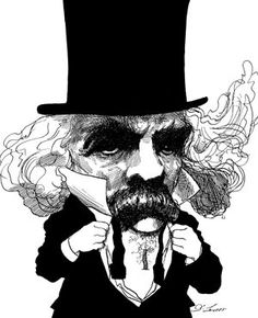 a comparison of the scarlet letter and the ministers black veil by nathaniel hawthorne Young goodman brown and other hawthorne short stories study guide contains a biography of nathaniel hawthorne  study-guide/summary-the-ministers-black-veil.