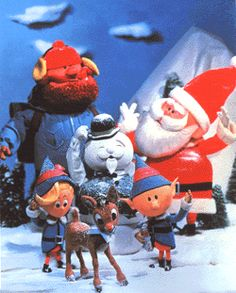 Image from http://www.tvparty.com/vgifs8/rudolph2.gif.