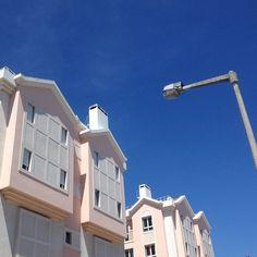 Malibu Stacey penthouse