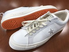 82662140d8f Converse One Star Carhartt White Mens 13  fashion  clothing  shoes   accessories