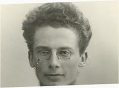 Koan van der Mey, 1878-1949