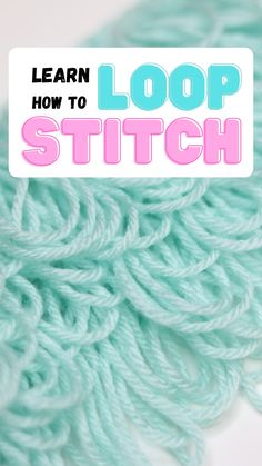 Modern Crochet, Crochet Home, Easy Crochet, Free Crochet, Knit Crochet, Crochet Instructions, Crochet Tutorials, Crochet Ideas, Crochet Projects