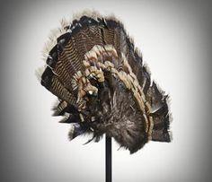 Choosing The Best Turkey Call - HuntingTopic Quail Hunting, Deer Hunting Tips, Pheasant Hunting, Turkey Hunting, Turkey Fan, Best Turkey, Thunder Chicken, Hunting Calls, How To Make Turkey
