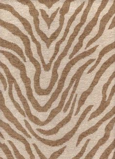Maya Latte...for family room panels