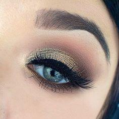 _tiarni_ #cosmetics #makeup #eye