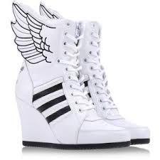 Billedresultat for adidas heels