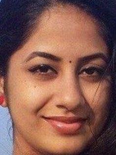 Hot Seen, Punjabi Dress, Bollywood Actress Hot, India Beauty, Kissing, Beautiful Actresses, Close Up, Desi, Indian