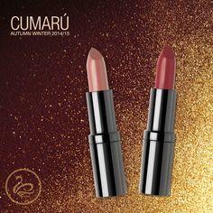 cumaru lipstick