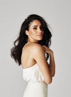 meghan-markle-hfm-cover-march