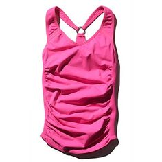 #fitness #workout #clothes #sheakers #motivation #nike Visit us: youweightloss.ca  nux-ruched-tank