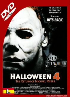 http://moviecoleccion.com/2015/10/halloween-4-1988-dvdrip-latino.html