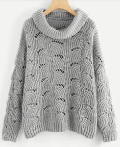 Shop South African Shop, Lady Grey, Sweaters For Women, Shops, Random, Shopping, Fashion, Moda, Tents