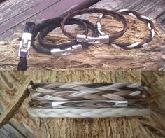 June 2016 newsletter challenge. Win a unique horsehair bracelet from your own horse.  Not a winner? Just ask us, we are here to help. ==>> https://tophorseoutlet.com/