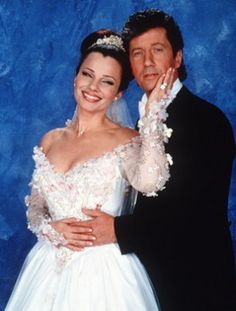 The Best TV Sitcom Weddings Of All Time - The Knot Blog