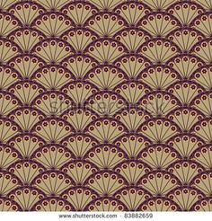 Japanese Pattern Fotos, imagens e fotografias Stock | Shutterstock