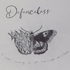 Harry Styles, Harry Edward Styles, Larry Stylinson, Louis Tomlinson, One Direction Tattoos, Stick Poke Tattoo, Literature Quotes, Stick And Poke, Funny Illustration