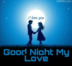 I lub ju and miss you enna saara Good Night Couple, New Good Night Images, Good Night Hindi, Good Night Love Quotes, Beautiful Good Night Images, Good Night I Love You, Sweet Love Quotes, Good Night Wishes, Love Images