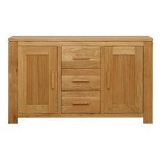 Dunelm offers a beautiful range of furniture. Our collection includes bedroom, living room and dining room furniture in a range of materials including oak furniture. Doll House Plans, Oak Sideboard, Dining Room Furniture, Sofa Bed, Seville, Home And Garden, Lounge, Home Decor, House Ideas