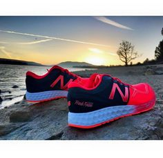New Balance Online Shop Indonesia