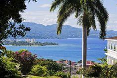 Montego Bay - Jamaica