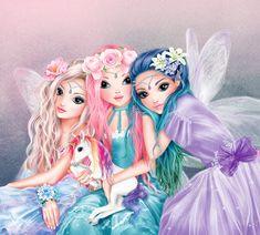 Wow! Tolle Fantasy-Styles und mehr, jetzt auf Instagram entdecken! #fantasy #magical #zeichnen