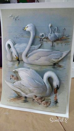 Visual result of Hyacinth ELDEK – makramel – Join in the world of pin Plaster Sculpture, Plaster Art, Sculpture Art, Wall Sculptures, Art Texture, Clay Wall Art, Decoupage Art, 3d Painting, Marble Art
