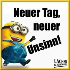 WER KOMMT MIT ? ? ? HAHAHA Lachen Macht Happy, Happy Minions, Computer Humor, Man Humor, Cartoon Drawings, Funny Pictures, Funny Pics, Comic Books, Lol