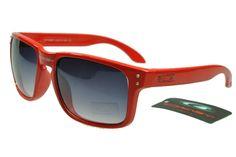 Oakley Radar Sunglasses B102 [oakley966] - $16.89 : Ray-Ban&reg And Oakley&reg Sunglasses Online Sale Store- Save Up To 87% Off